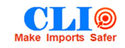 CLI Inspection Services