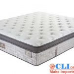 What is in The Mattress, Can You Understand It When You Open It?