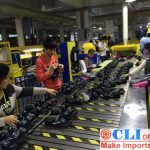 Why Fujian's Footwear Industry is So Powerful?