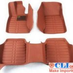 Do You Know Those Important Material Tests for Car Floor Mats?