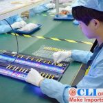 Do You Know the Reality of the Lighter Industry in Xiayi County?