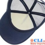 Manufacturing Technology of Hat