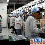 The Survival of OEM China
