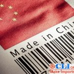 "Tear off the Label Made in China of ""Good Quality and Low Price"", Don't Spoil the International Market"