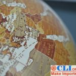 The Leapfrogging Development of Quanzhou's Foreign Trade