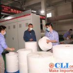 Chinese Government Remedies Meltblown Fabric Industry Chaos