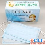 What are the Types of Masks? How to Wear Masks Correctly!