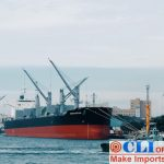 The High Quality Development of Xiamen's Foreign Trade