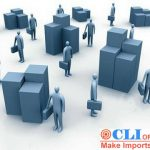 Why Is the Inspector in China Procurement Office of Small and Medium-sized Importers a Temporary Worker?