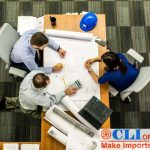 How do Importers Manage the Inspectors in China Sourcing Office?