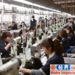 Xuchang:Wig Manufacturing Capital
