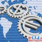 Challenges of Large Multinational Importers in Managing Branch Offices in China