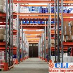 Challenges of Supply Chain Management in China for Importers